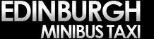Edinburgh Minibus Hire – Edinburgh Coach Hire